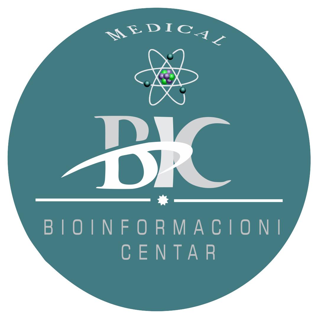Bioinformacioni centar