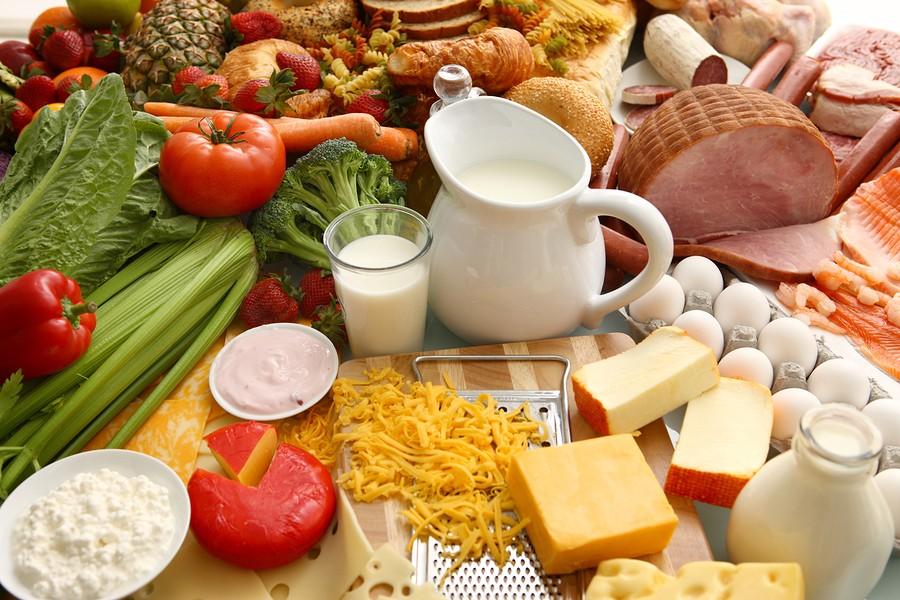 Znate li šta je najvažnije u vezi sa hranom