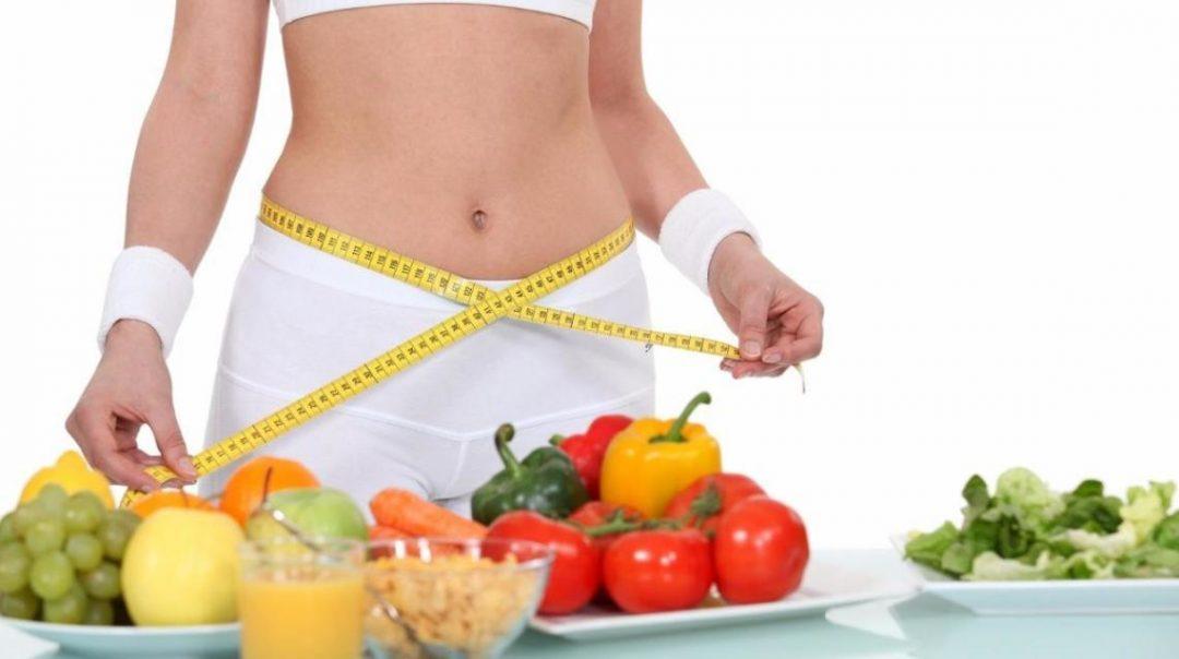 Asidoxin: Gojaznost je zapaljensko oboljenje