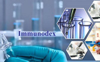 Immunodex i autofagija – unutarćelijski sistem za reciklažu