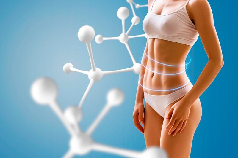 Metabolička fleksibilnost: Kako uticati na metabolizam