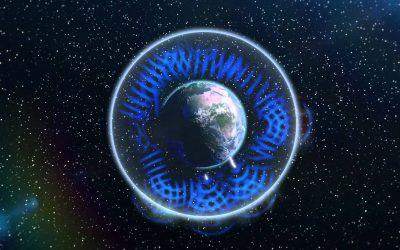 Poreklo virusa – nerazjašnjena tajna